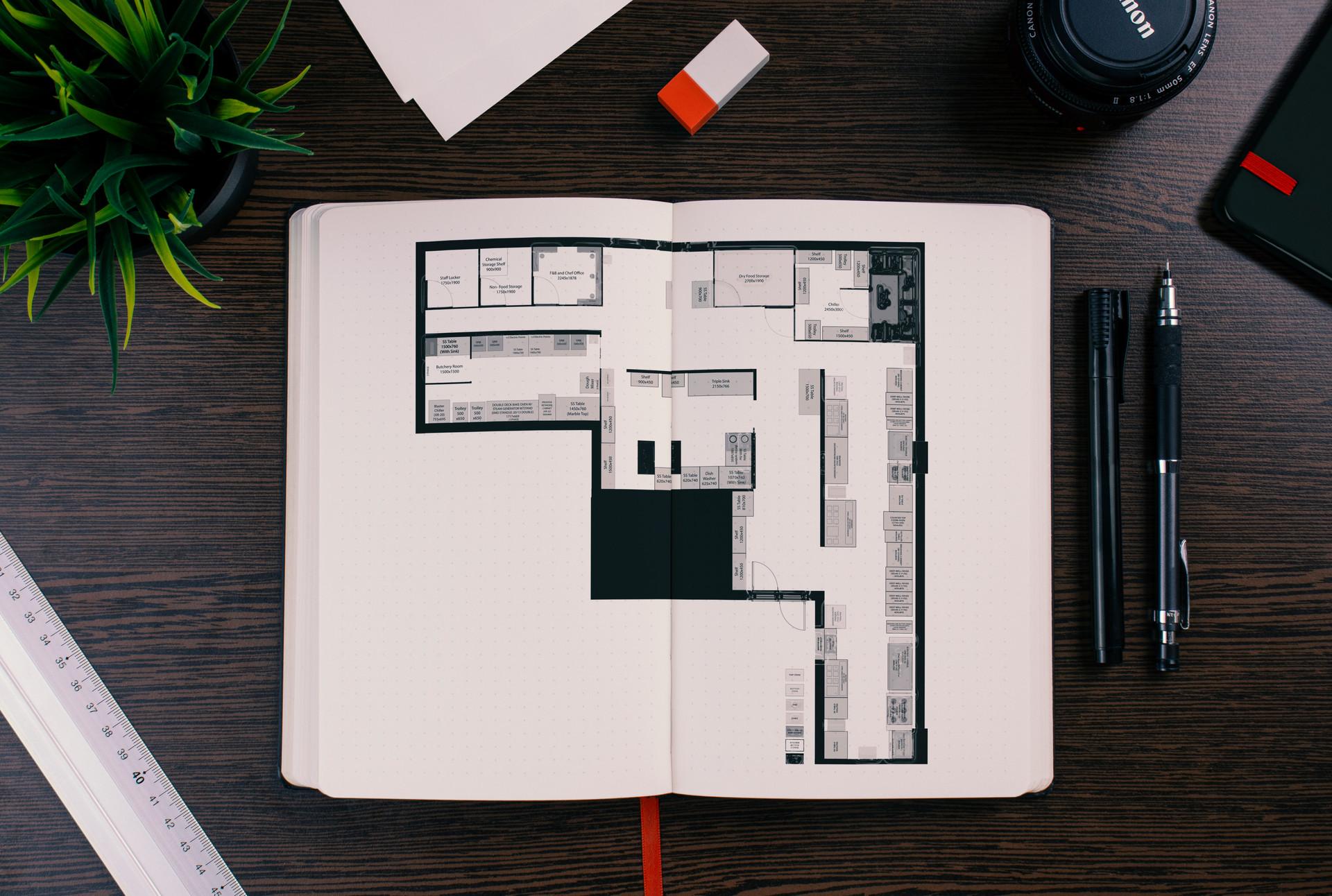 Sketchbook mockup.jpg