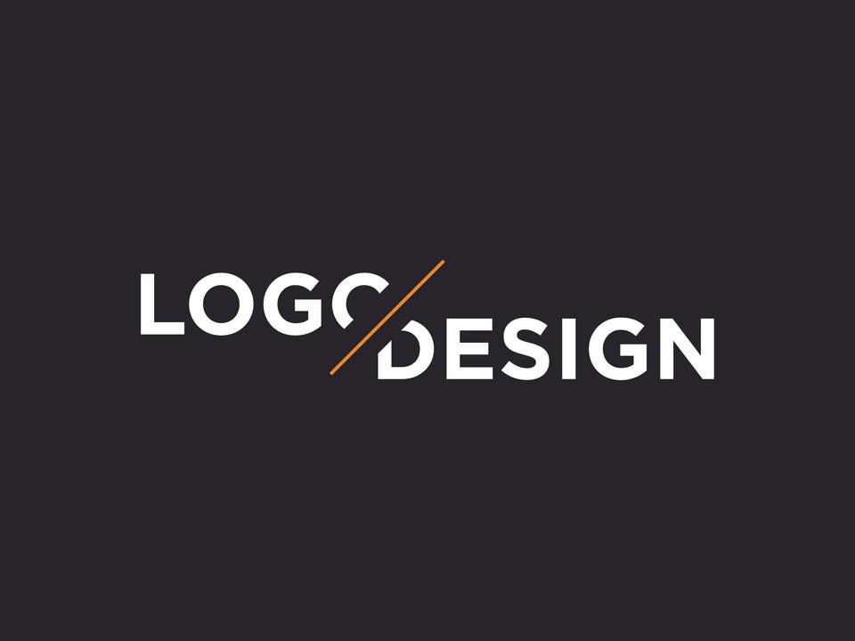 LogoDesign-01.jpg
