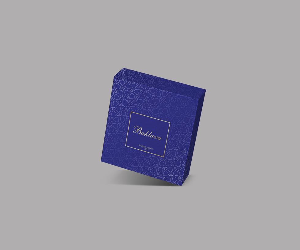 Baklava Box.jpg