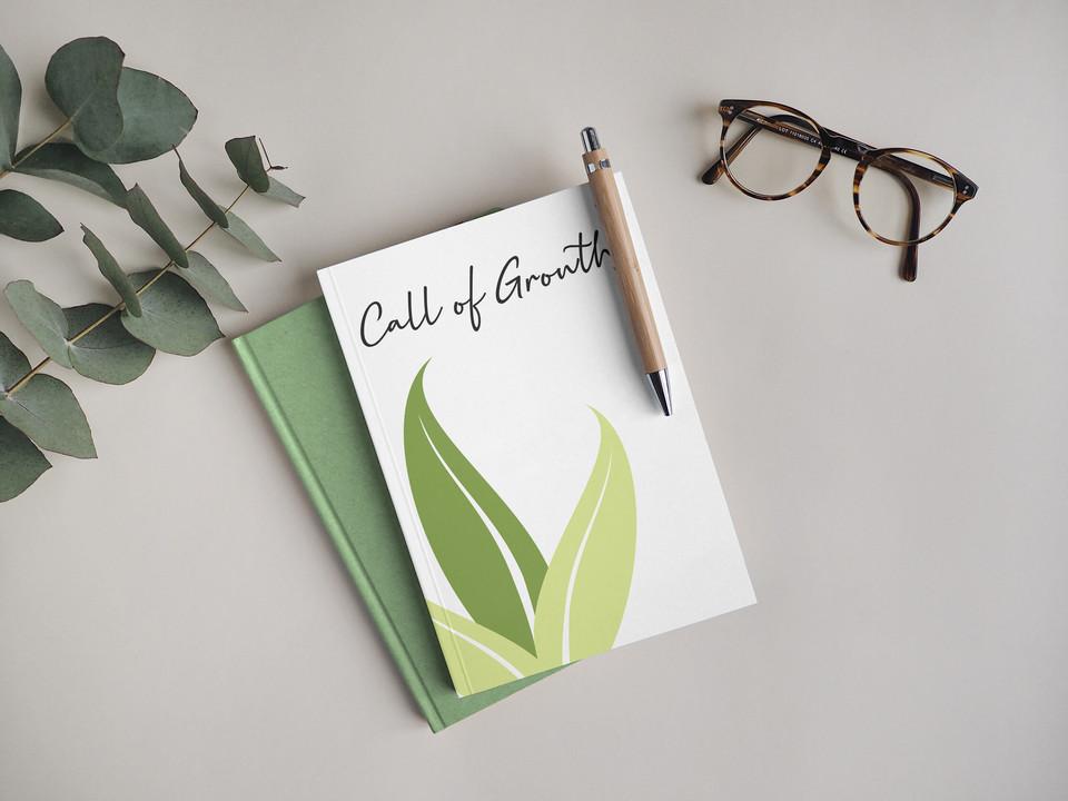 Call of Growth.jpg