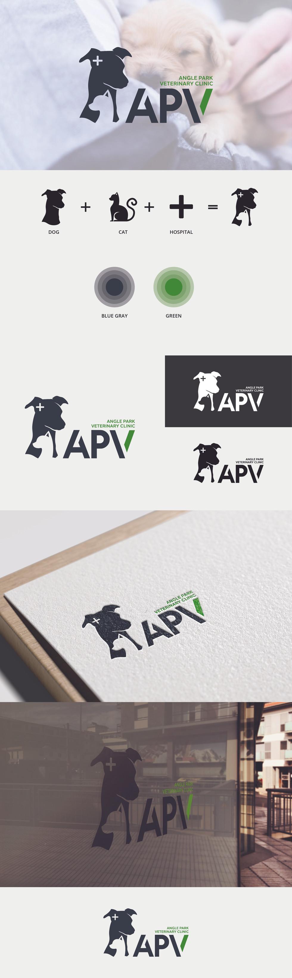 APV behance-01-01-01.jpg