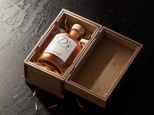 D wine 5.jpg