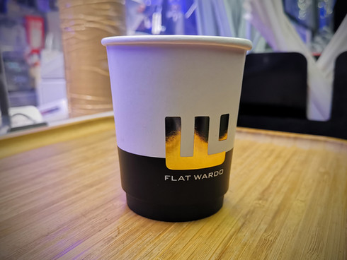 Flat Wardo Cup 1.jpg