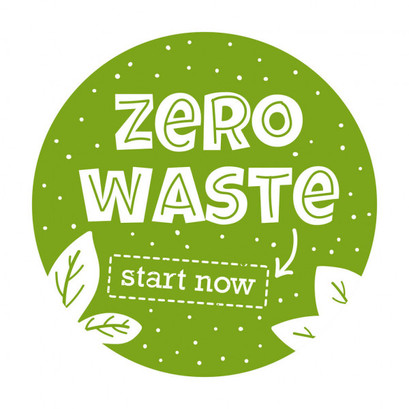 Zero-Waste Products For 2021