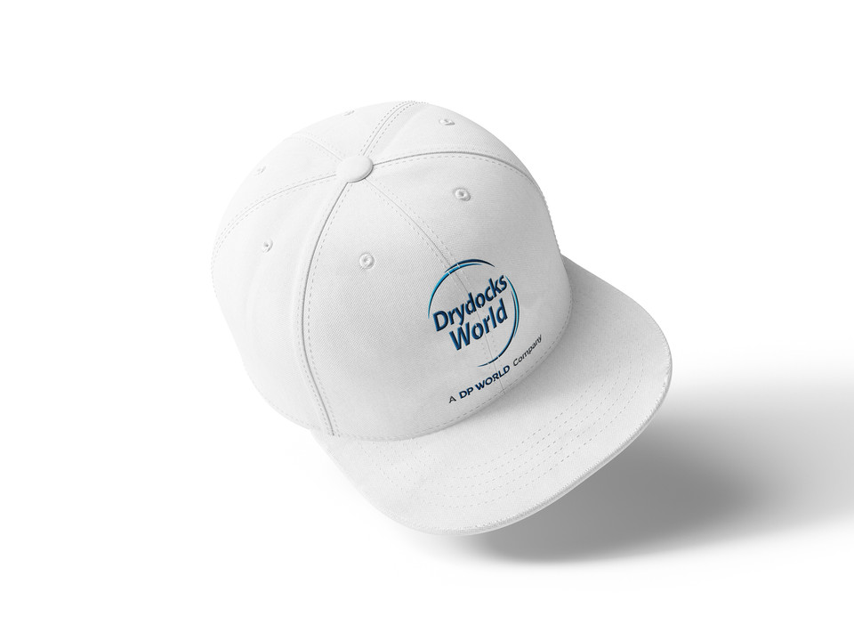 Drydocks Cap.jpg