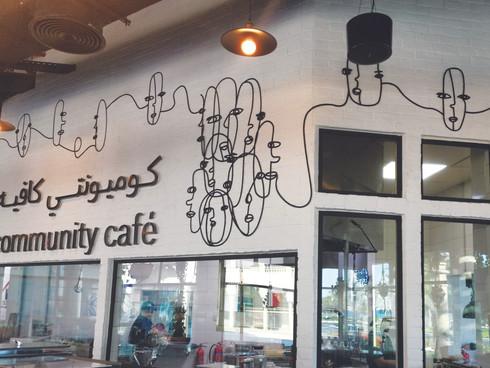 Community Cafe Wall.jpg