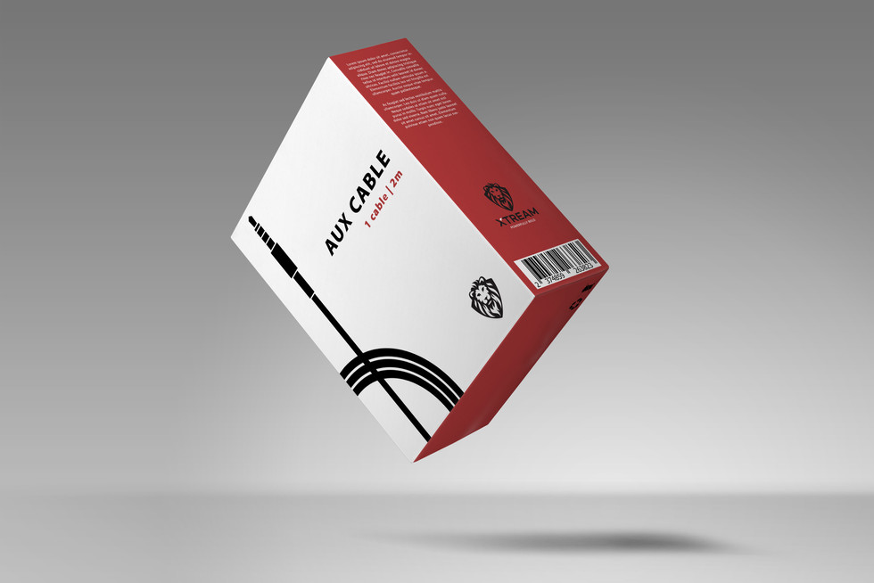 Xtreme Solutions Box.jpg