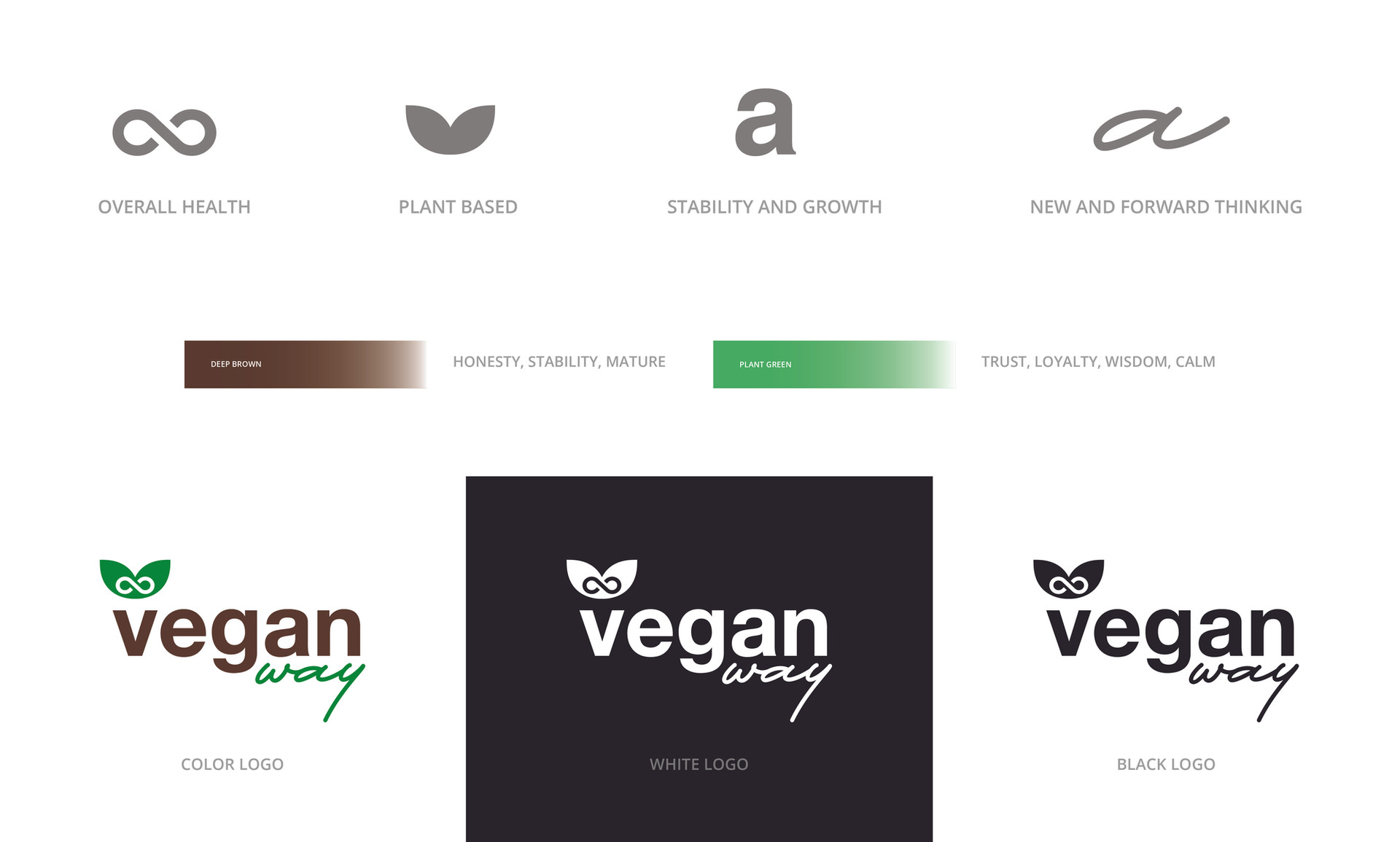 VeganStory-01.jpg