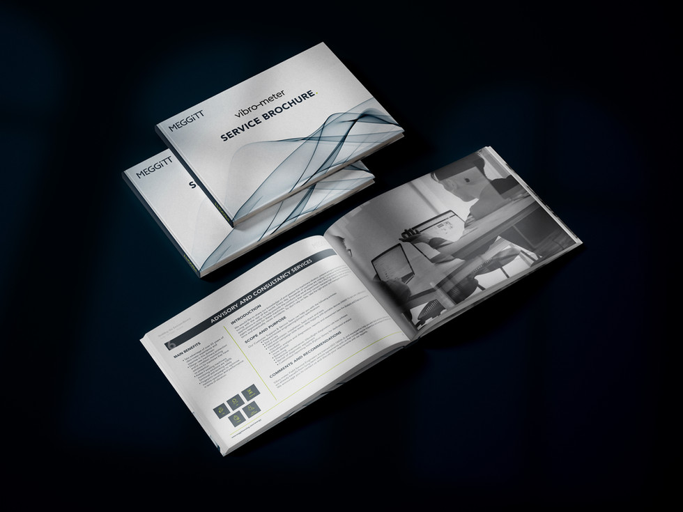 06042021_Meggit Catalogue Mockup003.jpg