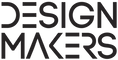 Logo_Black-01-01.png
