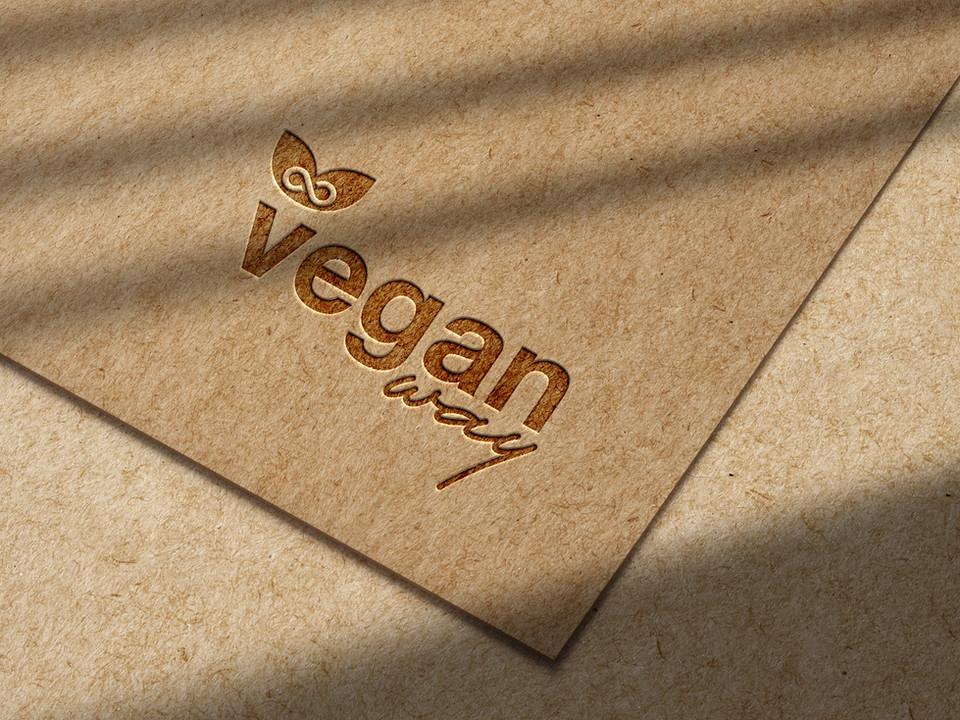 Vegan 2.jpg