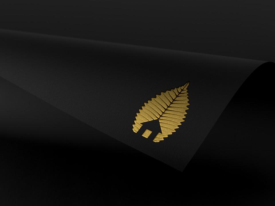 Inkosi Logo Mockup 3.jpg