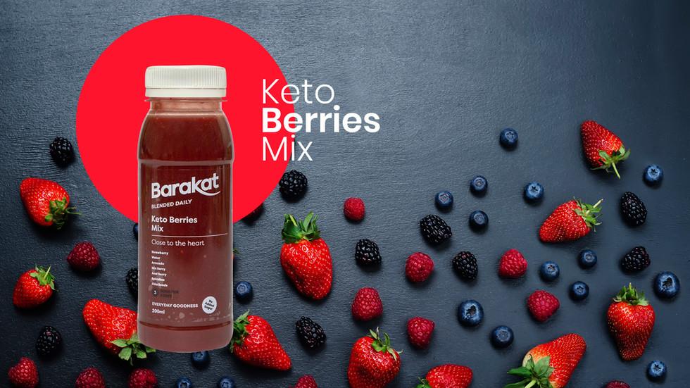 00_Keto Berries Mix_web.jpg
