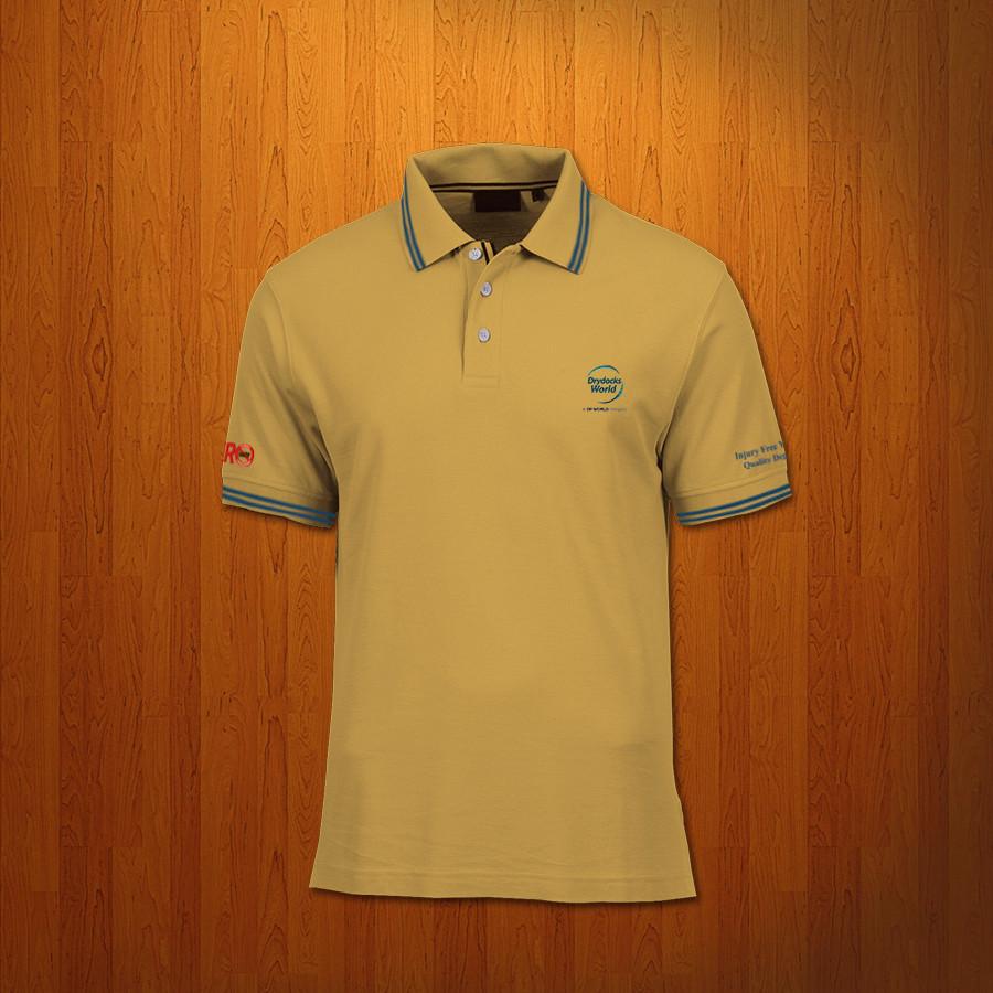 Mockup - Polo Shirt yellow.jpg