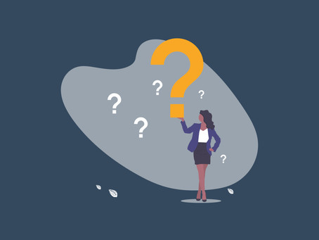 Who am I and why am I writing a blog?
