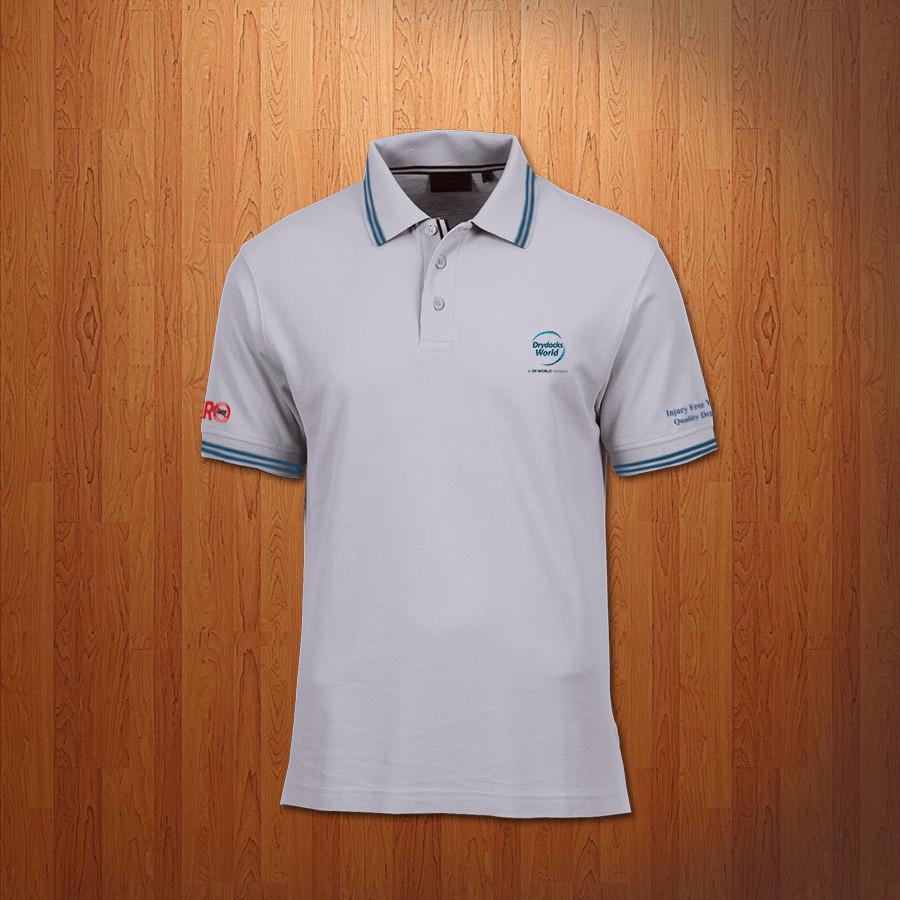Mockup - Polo Shirt White.jpg