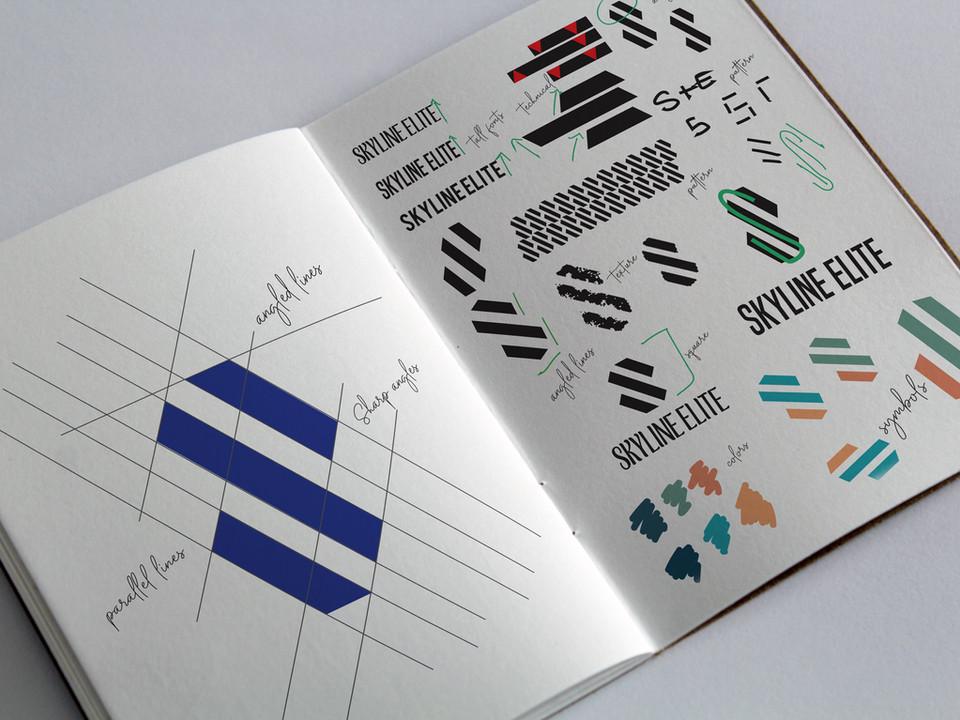Skyline Elite Sketchbook.jpg