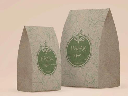 Habak Takeway Bag 1.jpg