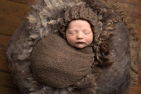 Newborn Photography Chesterfield.jpg