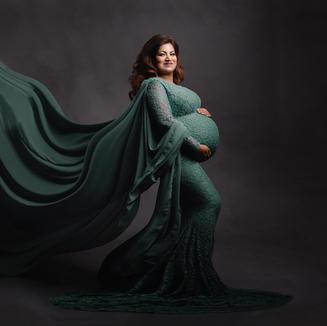 maternity-photographer-sheffield-retford