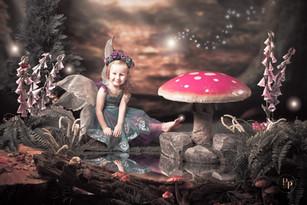fairy-photoshoot-worksop-sheffield-donca
