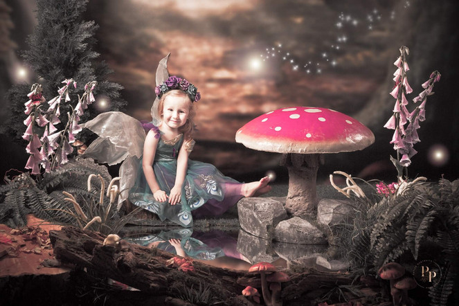 fairy-photoshoot-worksop-sheffield-donca