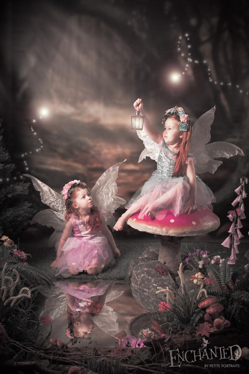 Enchanted-fairy-elf-worksop-rotherham-sheffield-photo-photoshoot-photographer-petite portraits photography-23 Petite Portraits