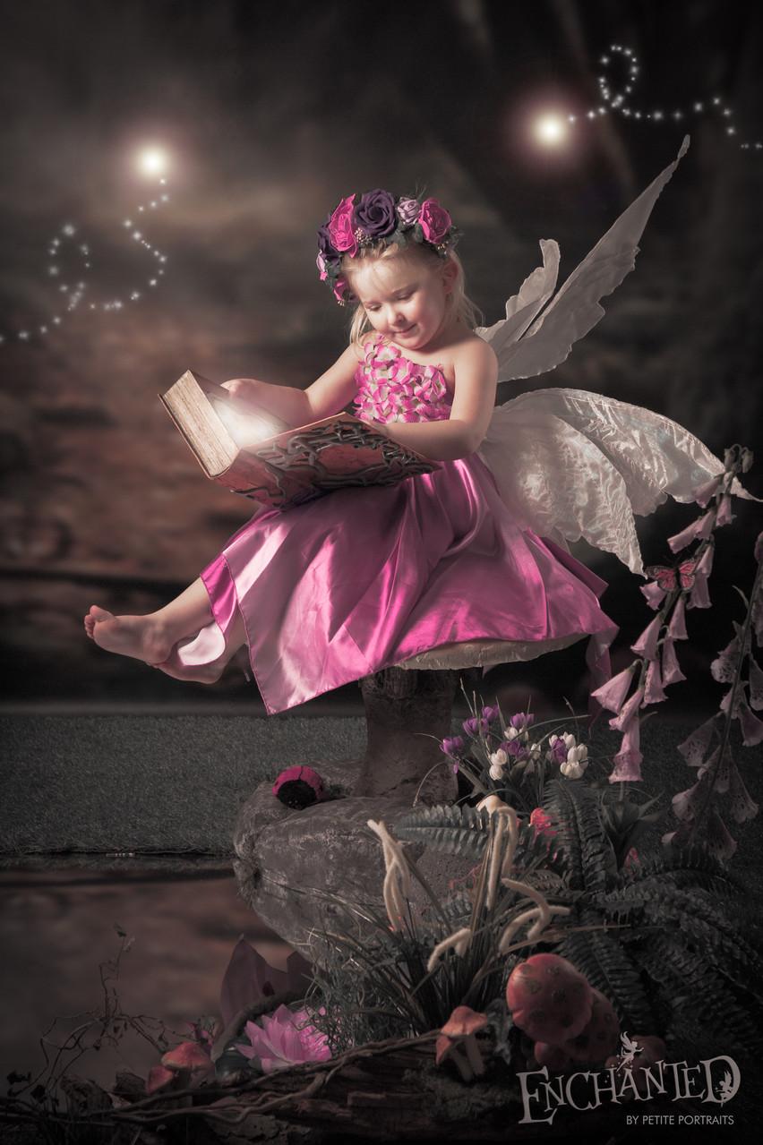 Enchanted fairies-petite portraits photography-fairy photo worksop-fairy photo sheffield-fairy photoshoot rotherham-21