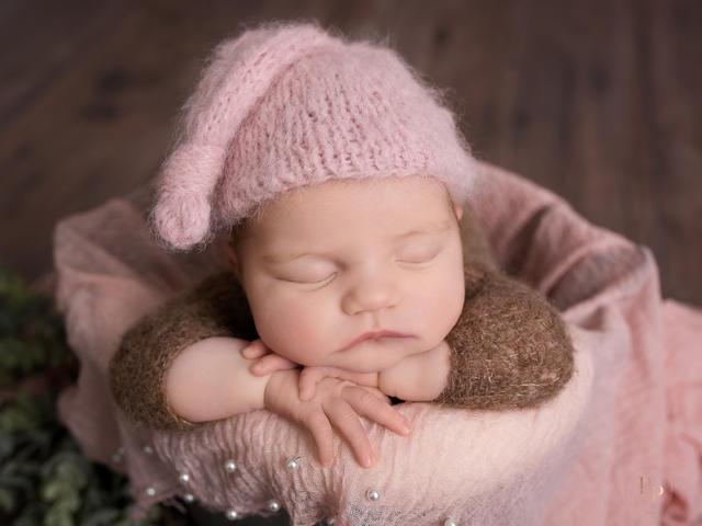 newborn-photography-chesterfield-mansfie