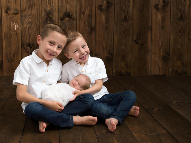 Newborn Photography Doncaster.jpg