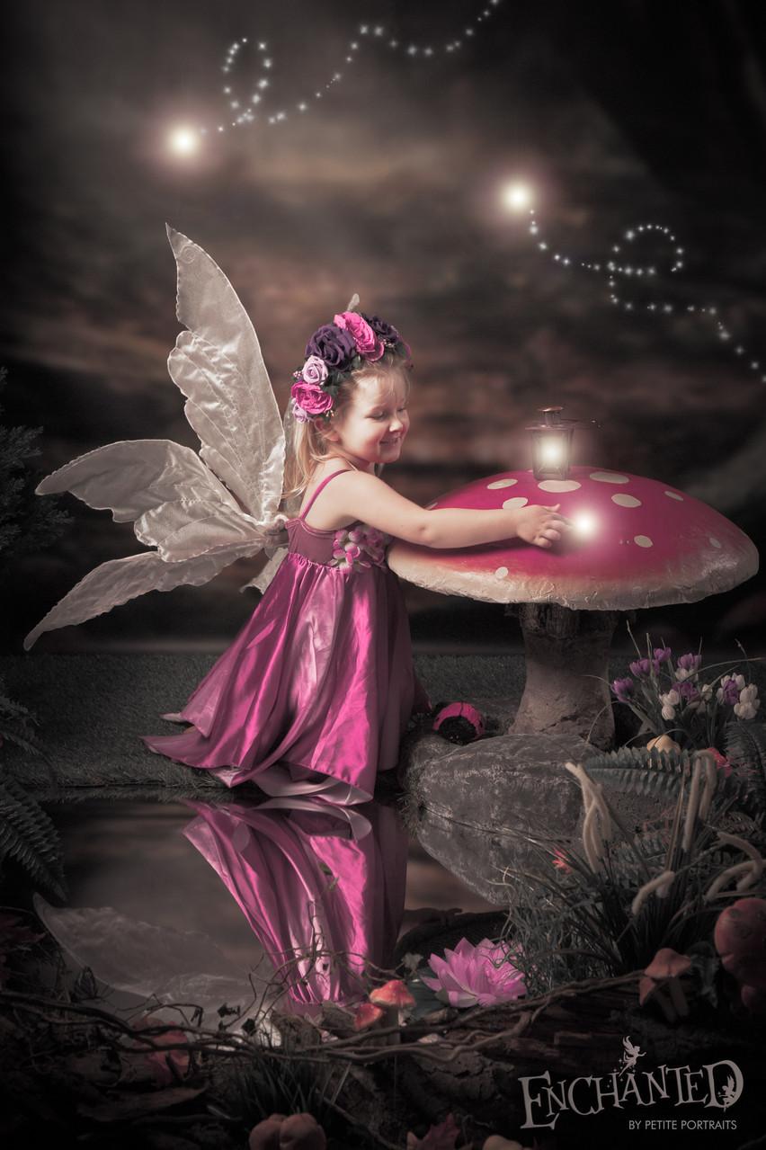 petite portraits photography sheffield-enchanted photoshoot rotherham-fairy photo worksop-fairy photoshoot sheffield-22