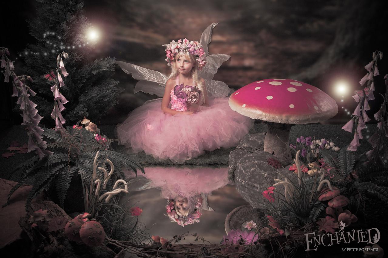 Enchanted-fairy-elf-worksop-rotherham-sheffield-photo-photoshoot-photographer-petite portraits photography-16 Petite Portraits