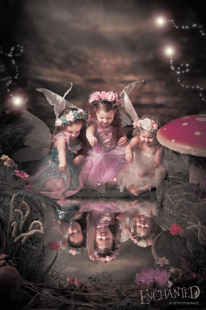 Enchanted-fairy-elf-worksop-rotherham-sheffield-photo-photoshoot-photographer-petite portraits photography-22 Petite Portraits