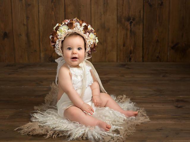 ___Newborn_photography_baby_photos_sheff