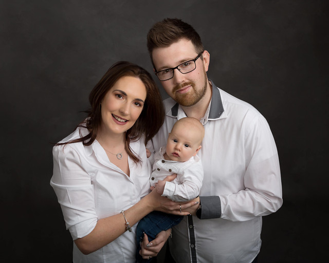 professional-family-photos-sheffield-don