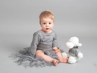 professional baby photoshoot sheffield.jpg