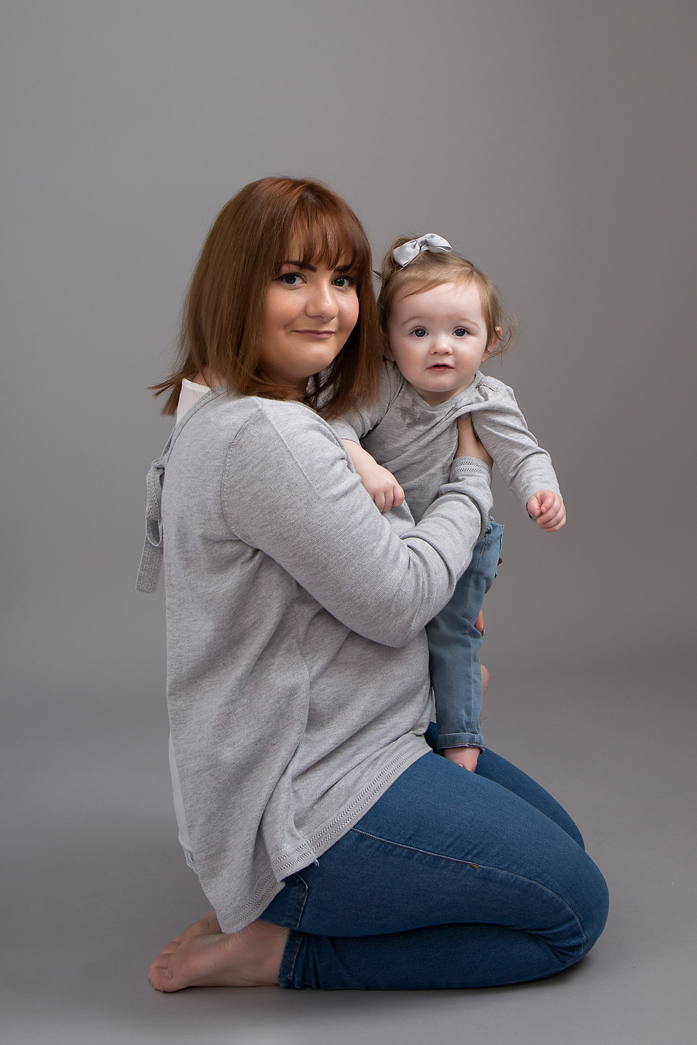 mummy and me photos Petite Portraits Photography Sheffield