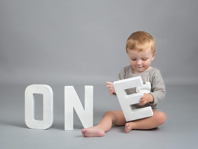 baby-photoshoot-sheffield-doncaster-worksop