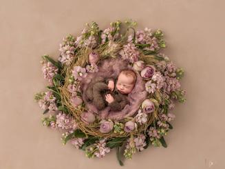 Newborn baby photos Doncaster Sheffield Retford.jpg
