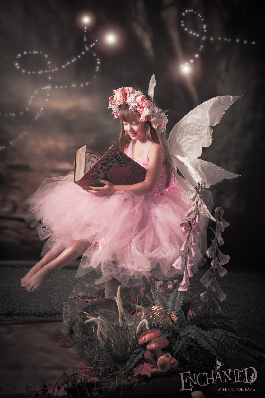 Enchanted-fairy-elf-worksop-rotherham-sheffield-photo-photoshoot-photographer-petite portraits photography-27 Petite Portraits