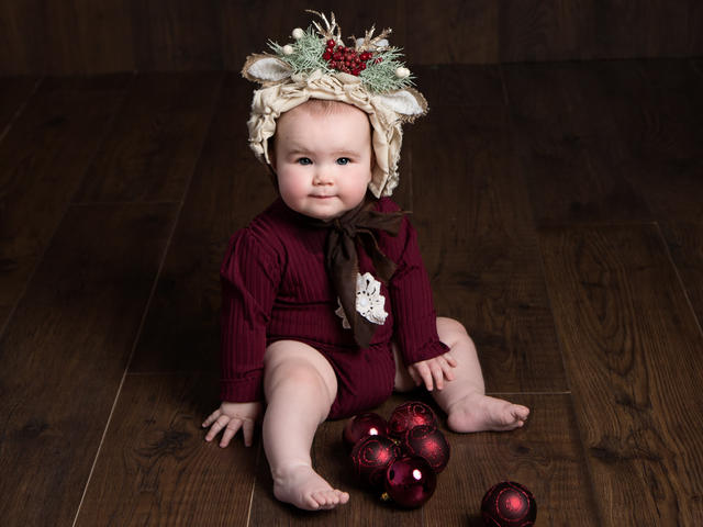 photography_toddler_baby_Retford