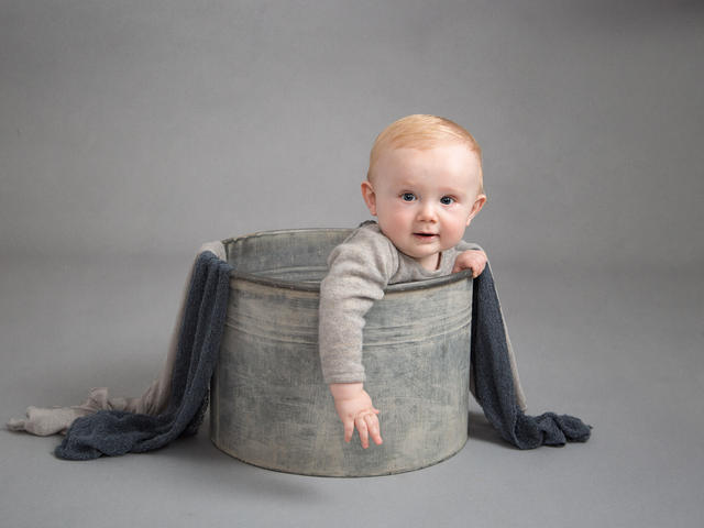 baby_photography_milestone_photos-sheffield