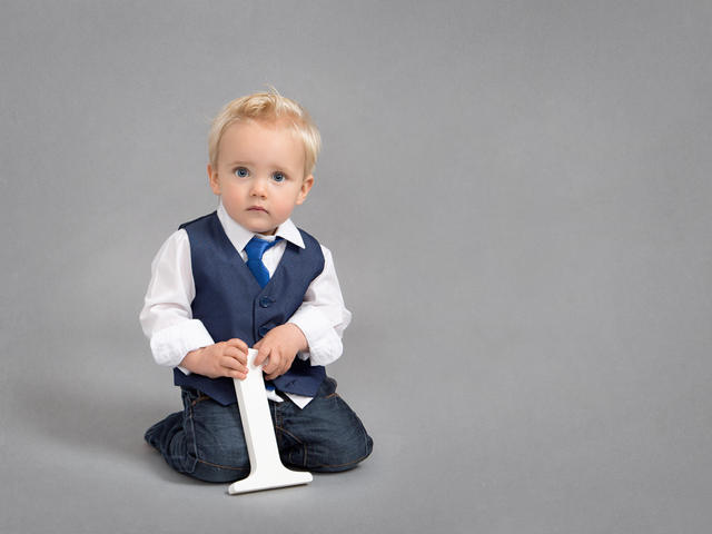 professional-baby-photos-doncaster-sheff