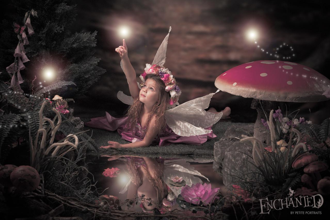 Enchanted-fairy-elf-worksop-rotherham-sheffield-photo-photoshoot-photographer-petite portraits photography-14 Petite Portraits