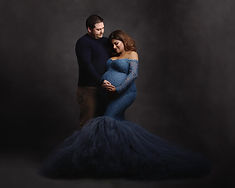 Maternity-photos-sheffield-mansfield-che