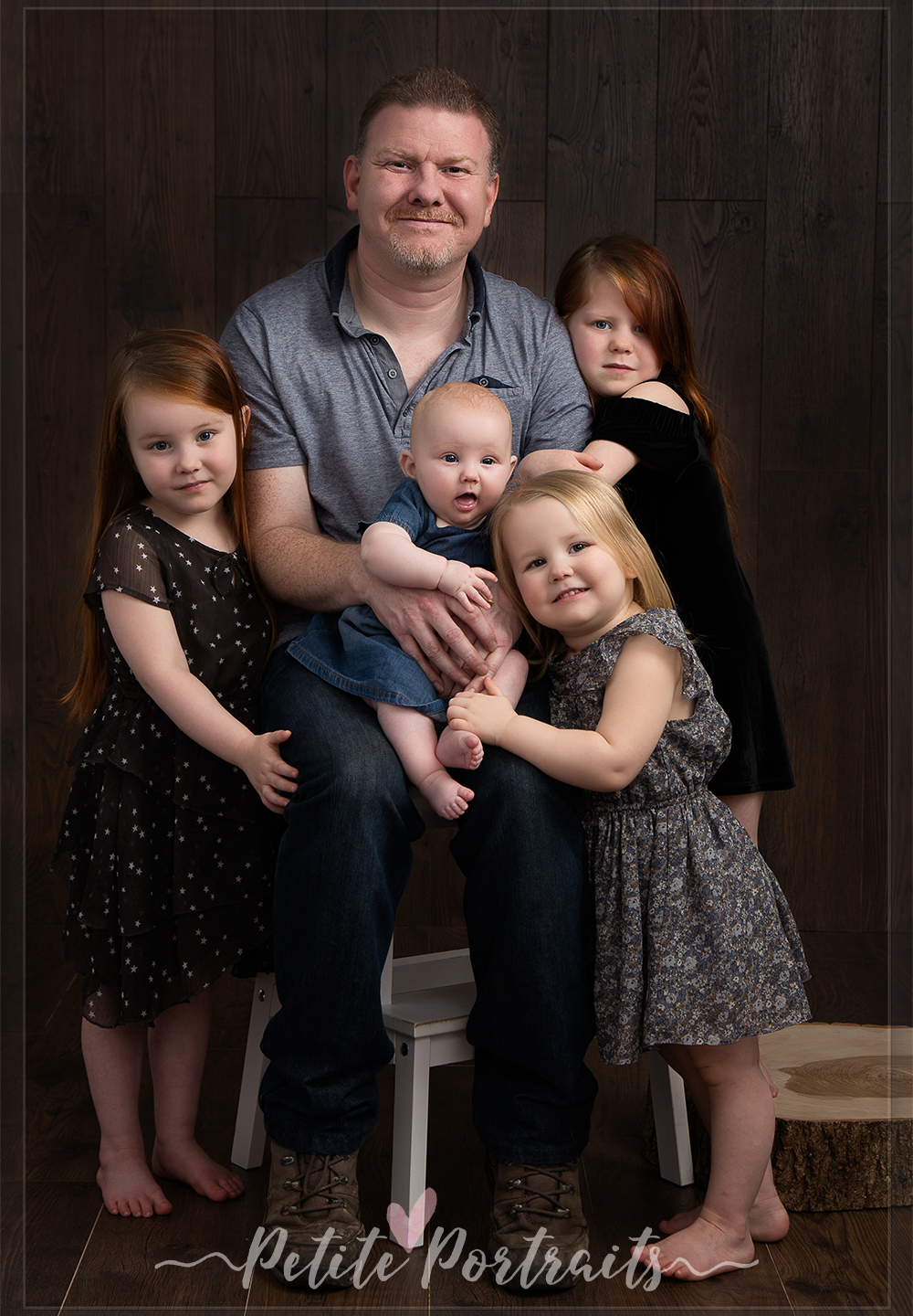 family-photographer-sheffield-childrens-photography-rotherham-petite-portraits-daddy-daughters
