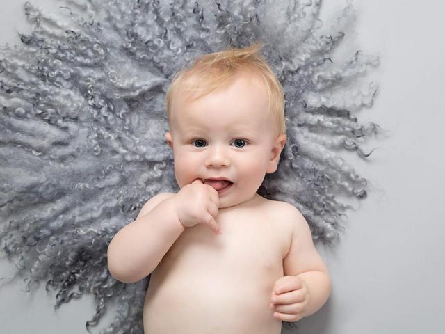 professional-baby-photos-Sheffield