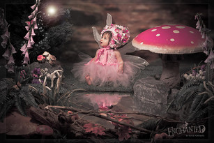 Enchanted-fairy-baby-photo-petite-portra