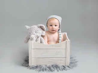 professional-baby-photos-worksop-sheffie