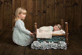profesional-baby-photos-doncaster.jpg